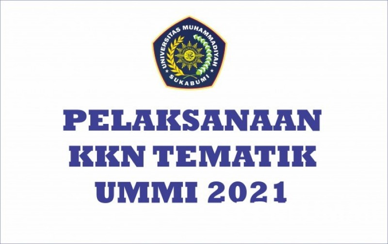 LPPM UMMI